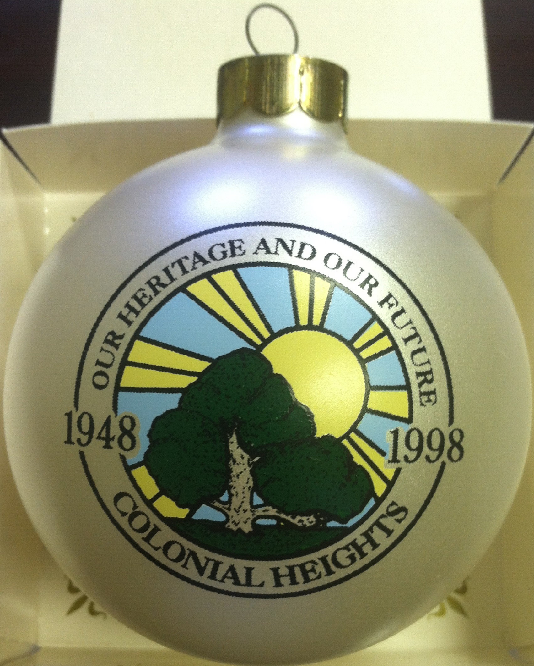 Heritage ornament (1).jpg