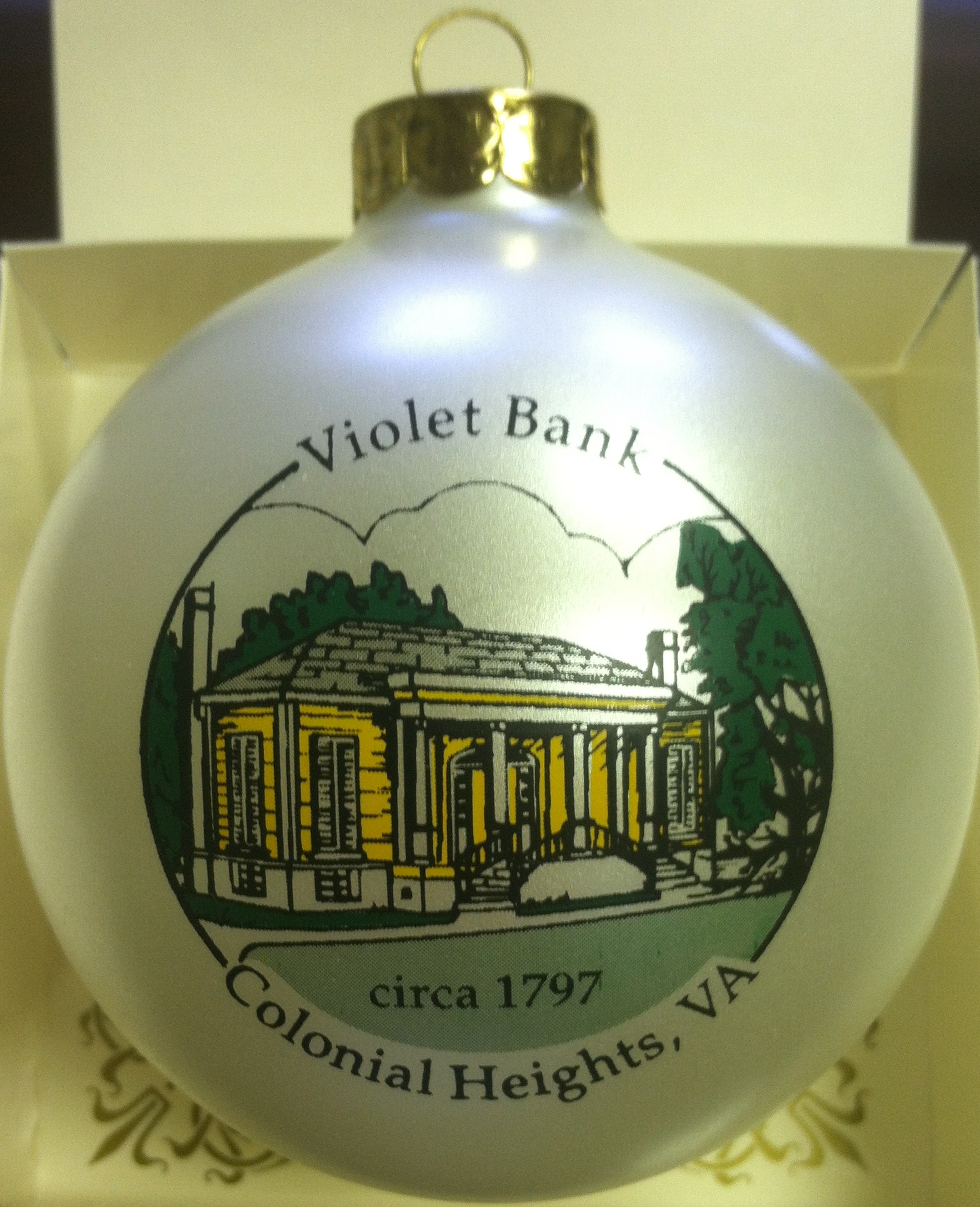 Violet Bank ornament.jpg