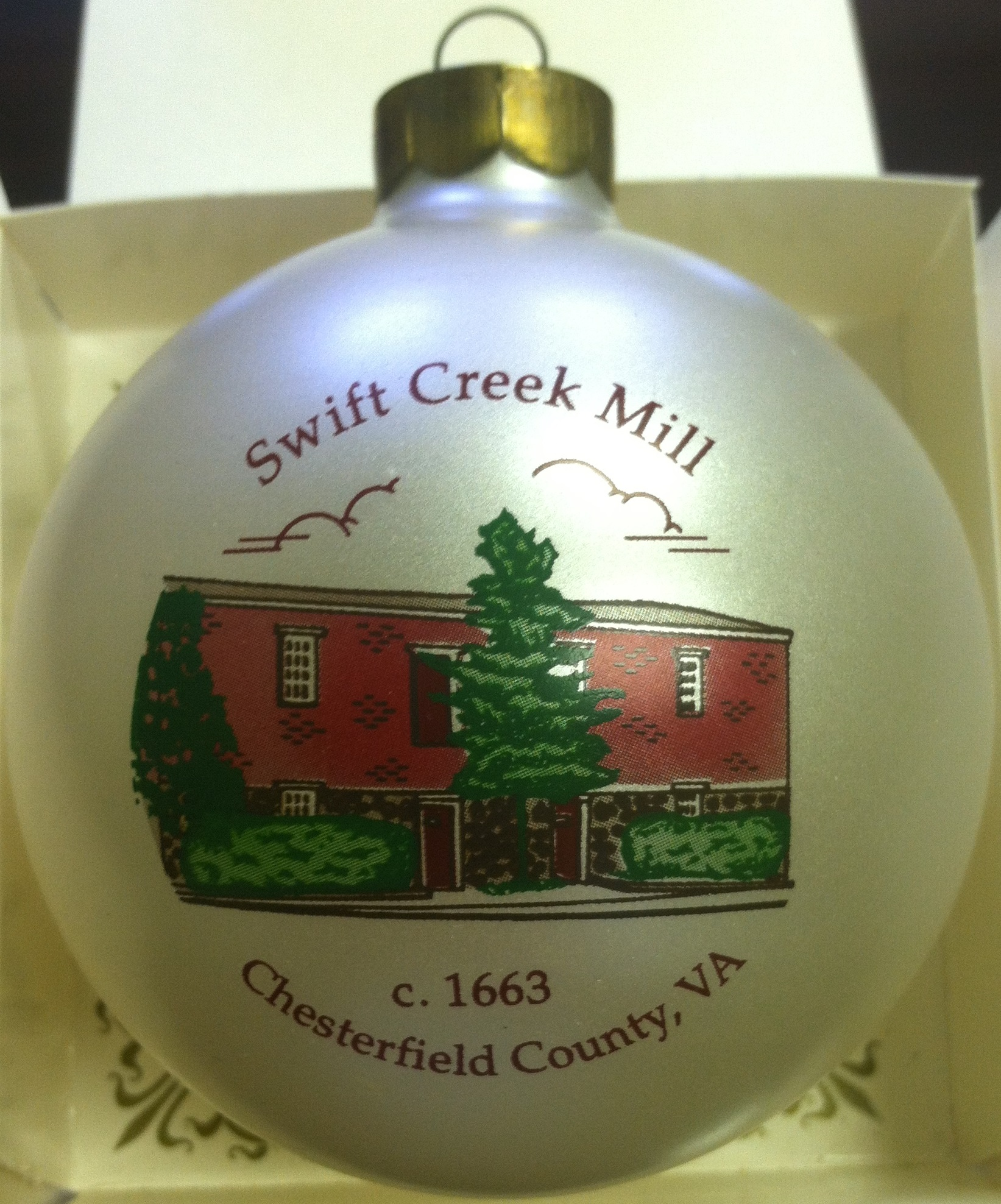 Swift Creek ornament.jpg