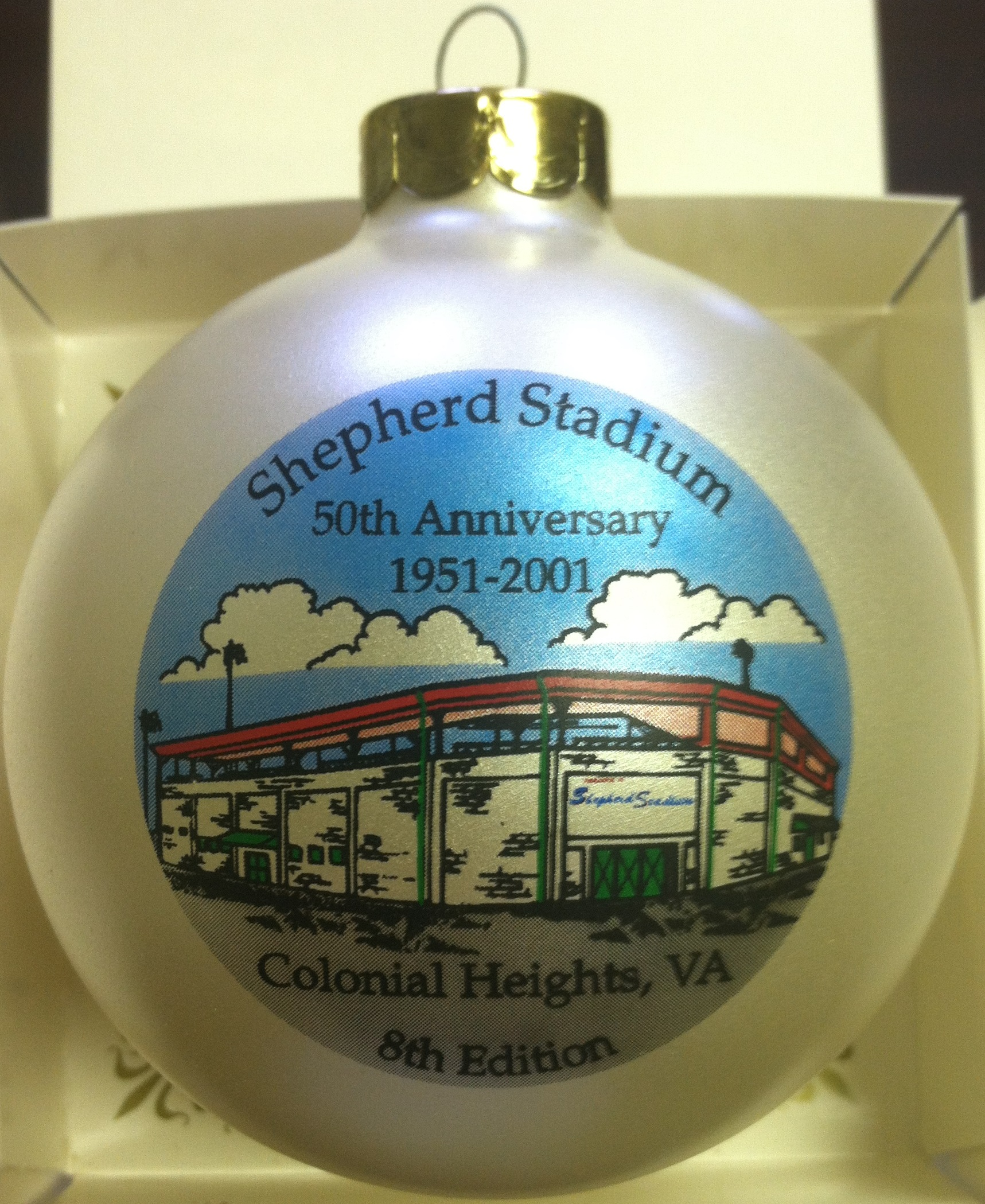 Shepherd Stadium ornament.jpg