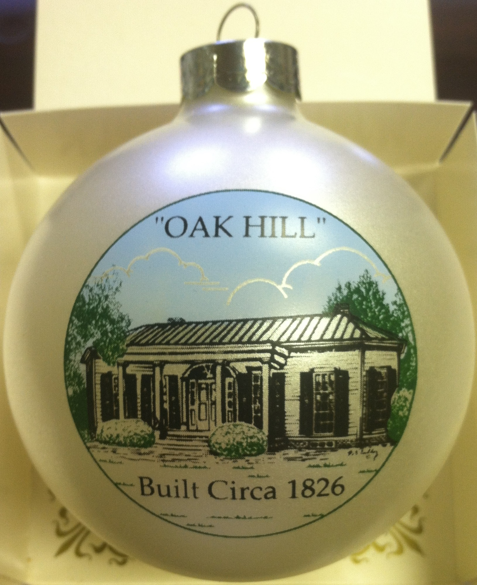 Oak Hill ornament.jpg