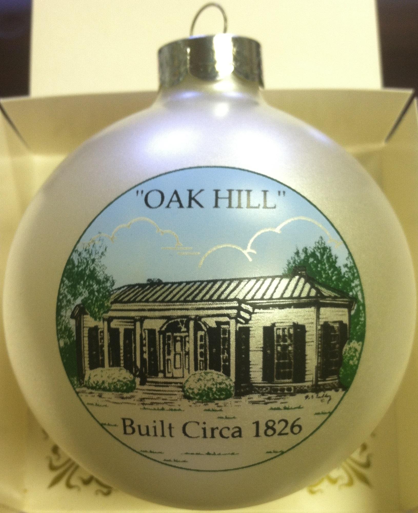 Oak Hill ornament.jpg