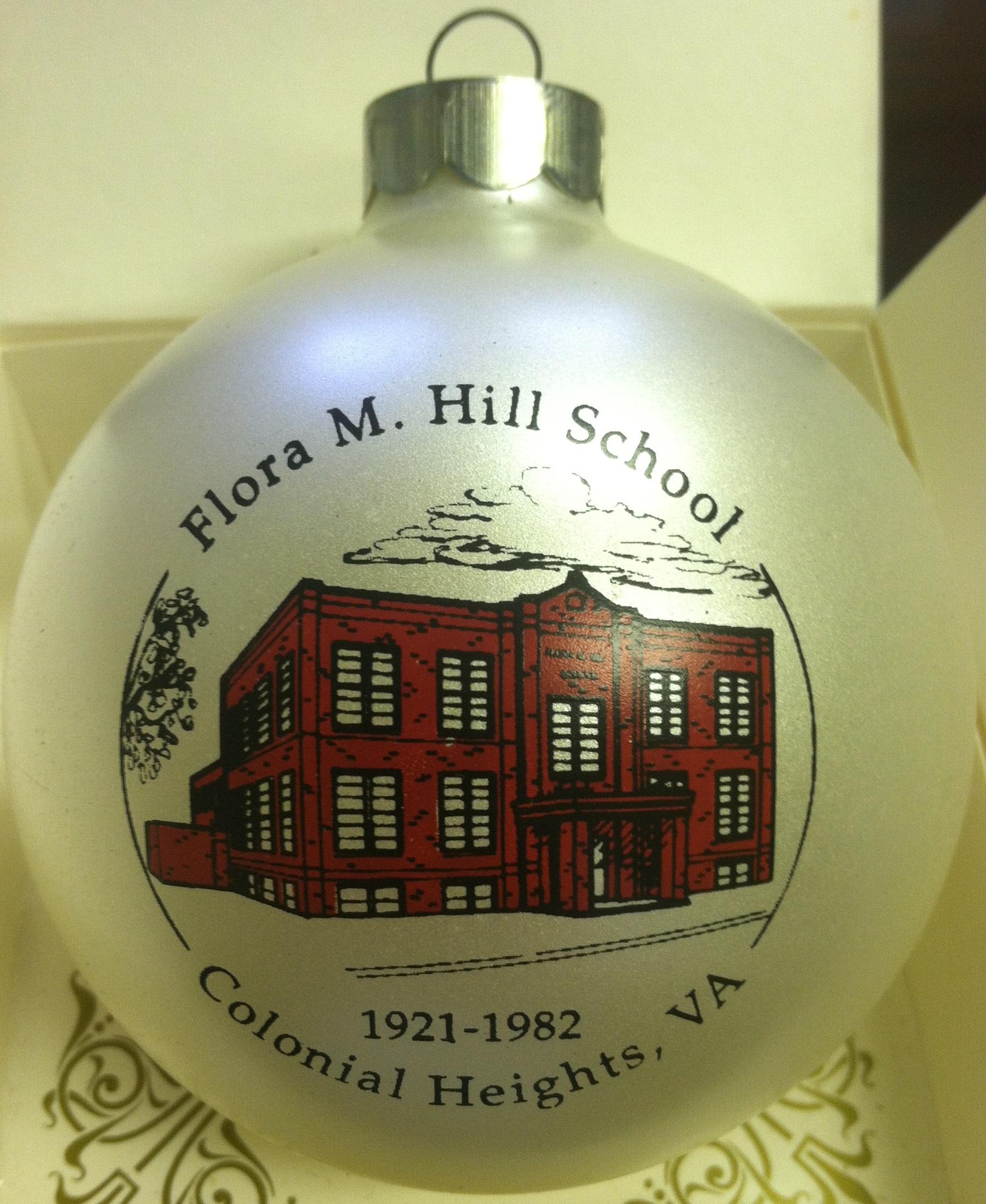 Flora Hill ornament (1).jpg