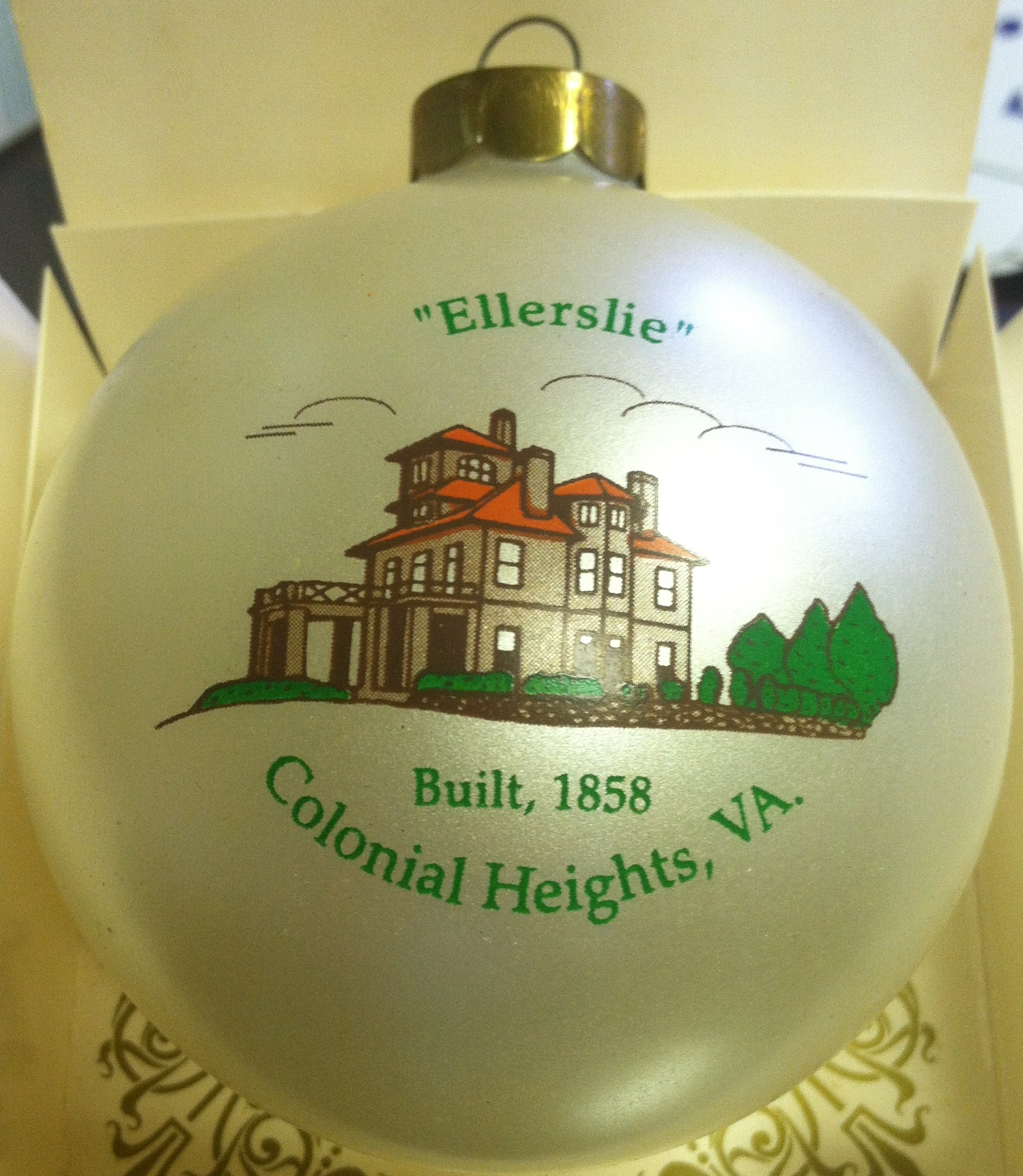 Ellerslie ornament.jpg