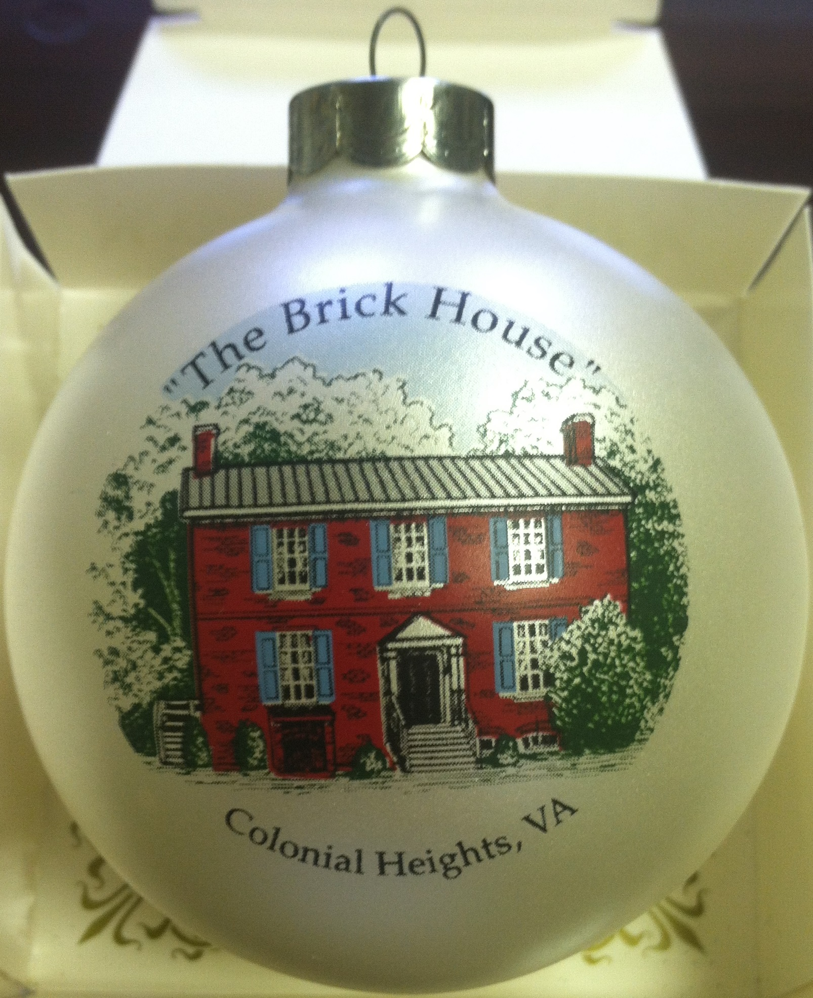 Brickhouse ornament (1).jpg