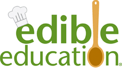 edible-education-logo