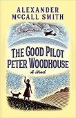 thegoodpilotpeterwoodhouse