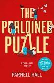 thepurloinedpuzzle